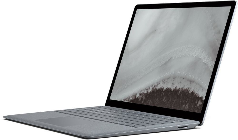 Microsoft Surface Laptop 2 (LQL-00012)