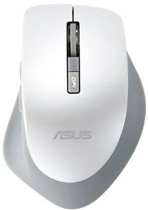 Asus WT425, bílá (90XB0280-BMU010)