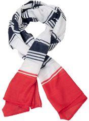 s.Oliver dámský vícebarevný šátek