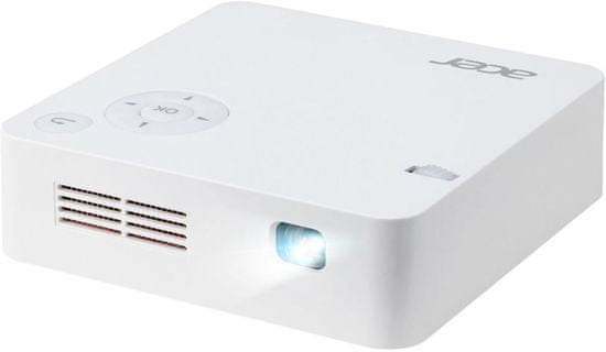 Acer C202i (MR.JR011.001)
