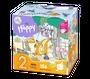 2 - Bella Happy Mini Box- 156 darab