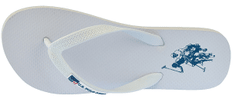 U.S. Polo Assn. pánské žabky Remo 2