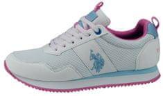U.S. Polo Assn. dámské tenisky Teva