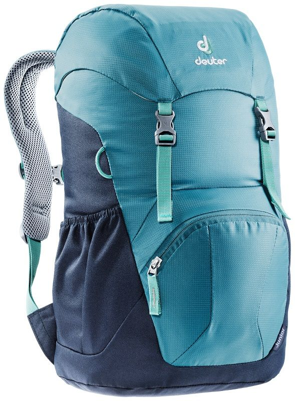 Deuter Junior 18L Denim-Navy