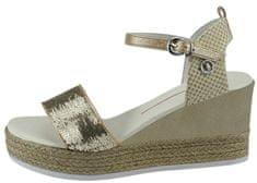 U.S. Polo Assn. dámské sandály Cefalonia