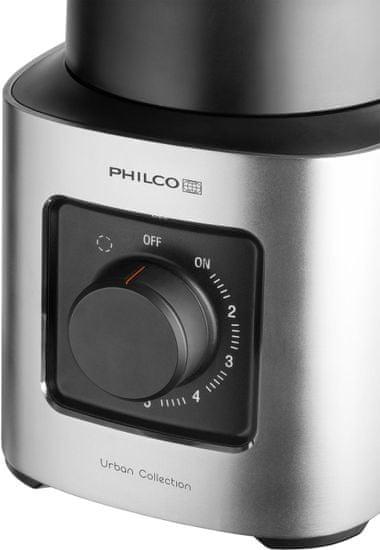 Philco PHTB 6025