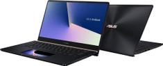 Asus ZenBook Pro UX480FD-BE004T - zánovní