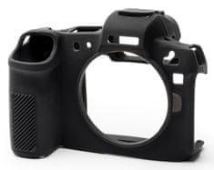 Easy Cover Pouzdro Reflex Silic Canon R Black ECCRB