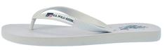 U.S. Polo Assn. dámské žabky Remo 2