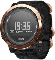 Suunto Essential Ceramic Copper SS022440000