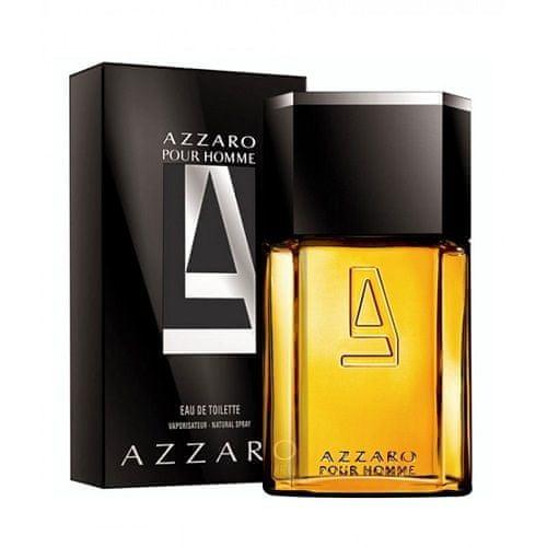 Azzaro Pour Homme - EDT 50 ml