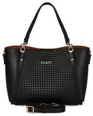 Dámské značkové tašky a kabelky  dbf973331bd