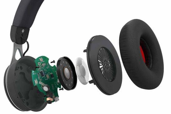 Energy Sistem BT Urban 3 brezžične slušalke