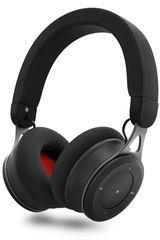 Energy Sistem BT Urban 3 brezžične slušalke, črne