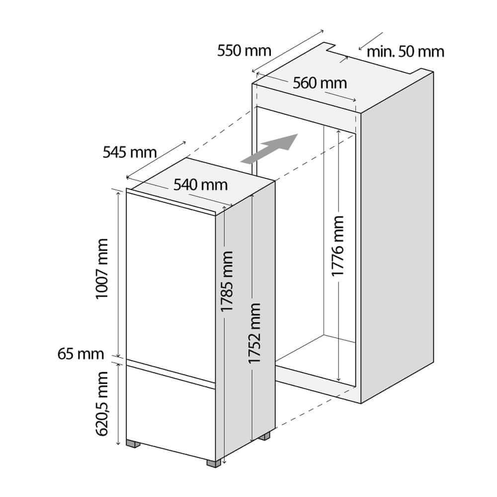 Concept LKV4460