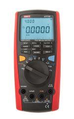 UNI-T Digitální multimetr UT71D