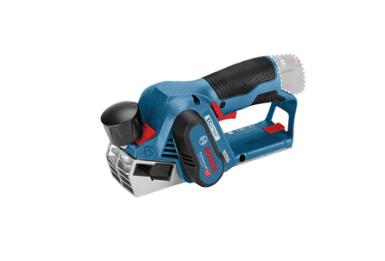 BOSCH Professional oblič GHO 12V-20 (06015A7000)