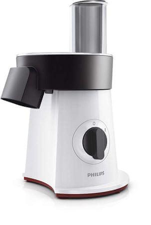 Philips aparat za pripravo solat HR1388/80