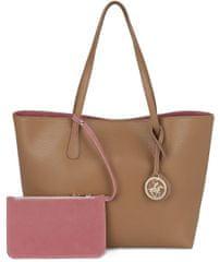 Beverly Hills P.C. ženska torbica