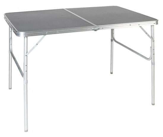 Vango Granite Duo 120 Table Excalibur