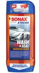 Sonax čistilo za avto Xtreme Wash & Seal, 500 ml