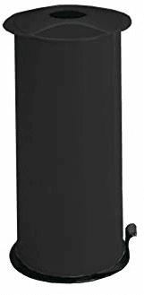 Meliconi Lis na lahve a plechovky černý