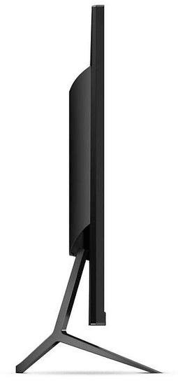 Philips monitor 436M6VBPAB (436M6VBPAB/00)