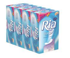 Ria Slip Classic deo 4 x 25 ks