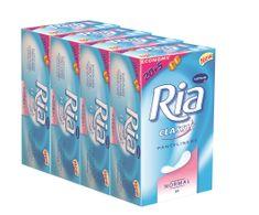Ria Slip Classic normal 4 x 25 ks