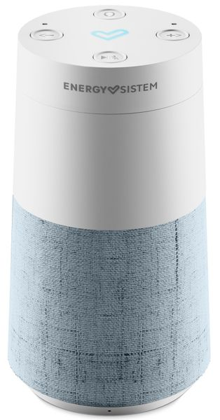 Energy Sistem Smart Speaker 3 Talk