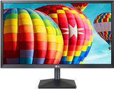 LG LED monitor 22MK400H-B