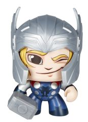 Avengers Mighty Muggs - Thor