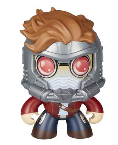 Avengers Mighty Muggs - Star Lord