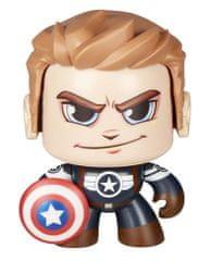 Avengers Mighty Muggs - Capitan America