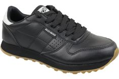 Skechers OG 85 Old School Cool 699-BLK 38,5 Czarne