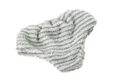 Concept Čisticí textílie CP3000