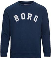 Björn Borg pánská mikina Crew Bo