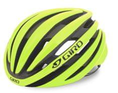 Giro Cinder MIPS Highlight Yellow