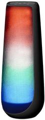 Energy Sistem Beat Box 4+ Stand Light prenosni brezžični zvočnik