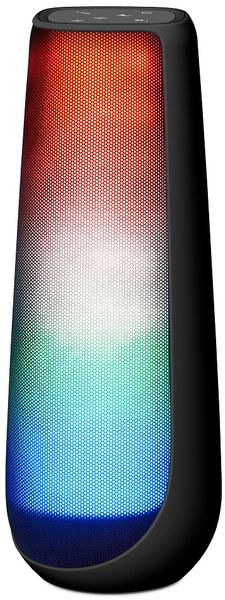 Energy Sistem Beat Box 4+ Stand Light