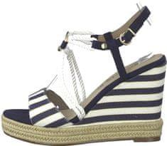 Tamaris dámské sandály