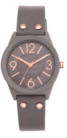 Nine West dámské hodinky NW 1932TPRG  b074209eeef