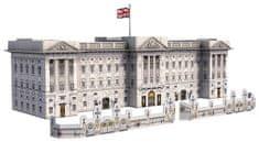 Ravensburger slagalica Buckinghamska palača, 216 komada