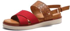Wrangler dámské sandály Punch Karen 2