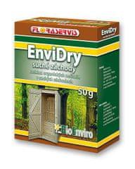 Floraservis Envidry - suché wc (50 g)