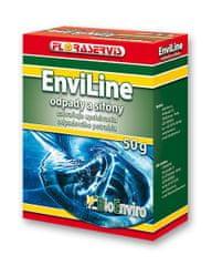 Floraservis Enviline - odpady, sifóny (50 g)