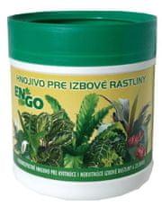 Engo Engo hnojivo pokojové zelené rostliny (500 g)