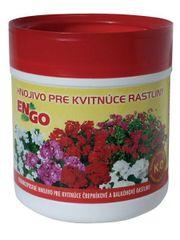 Engo Engo hnojivo kvetoucí rostliny (500 g)