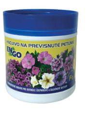 Engo Engo hnojivo pro petunie (500 g)