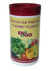 Engo Engo hnojivo pro plod (1 kg)